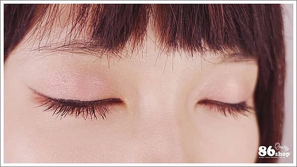龍八夷_金泰希_大小姐_復仇_秋妝_桃紅_唇彩 (14).JPG