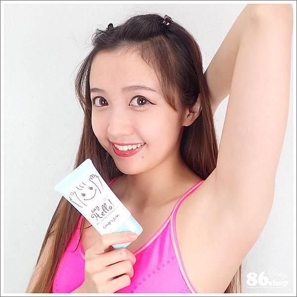 除毛_揮手霜_鎮定_嫩白_雷射除毛 (21).JPG