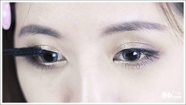 吸血鬼_萬聖節_彩妝_殭屍_派對_不給糖就搗蛋 (10).jpg