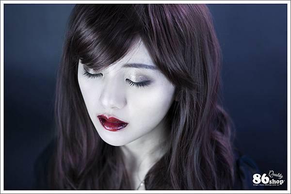 吸血鬼_萬聖節_彩妝_殭屍_派對_不給糖就搗蛋 (23).jpg