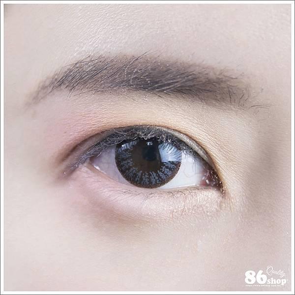 漸層腮紅_PONY_MAKEUP_雲彩_彩妝_韓國_唇蠟筆 (6).jpg