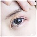 漸層腮紅_PONY_MAKEUP_雲彩_彩妝_韓國_唇蠟筆 (7).jpg