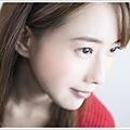 漸層腮紅_PONY_MAKEUP_雲彩_彩妝_韓國_唇蠟筆 (9).jpg
