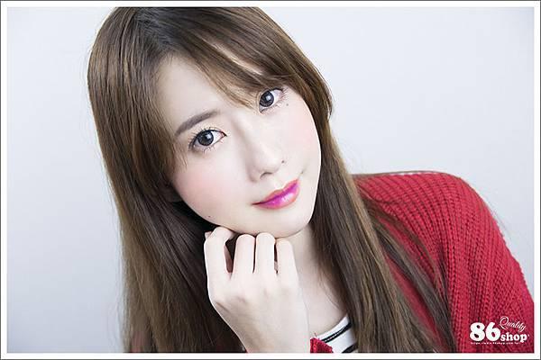 漸層腮紅_PONY_MAKEUP_雲彩_彩妝_韓國_唇蠟筆 (14).jpg