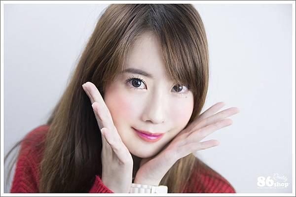 漸層腮紅_PONY_MAKEUP_雲彩_彩妝_韓國_唇蠟筆 (16).jpg