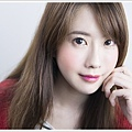 漸層腮紅_PONY_MAKEUP_雲彩_彩妝_韓國_唇蠟筆 (17).jpg