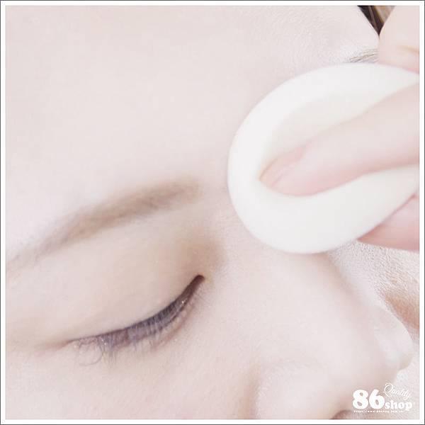 修容_小臉_基本_彩妝_底妝_粉餅_腮紅_高光_打亮 (2).jpg