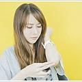 牛奶_Q10_保濕_乳液_撫紋 (2).jpg