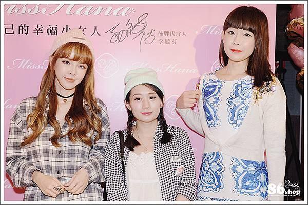 花娜一日店長_李毓芬_氣墊粉餅 (9).jpg