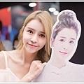 花娜一日店長_李毓芬_氣墊粉餅 (15).jpg