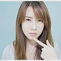 痘痘_痘疤_抗痘_痘痘貼_8不得 (2).jpg