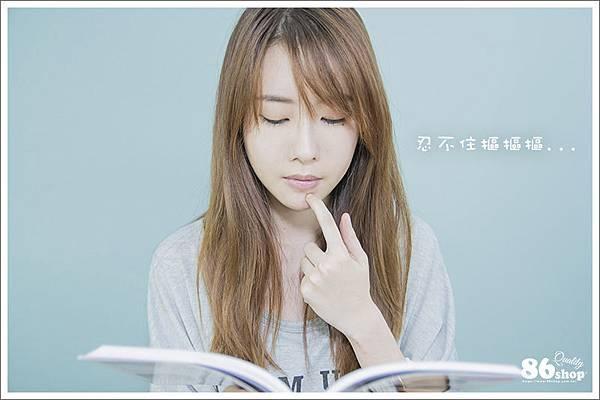 痘痘_痘疤_抗痘_痘痘貼_8不得 (1).jpg