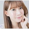 雪花_冬妝_韓國mv_眉色_亮鑽 (20).jpg
