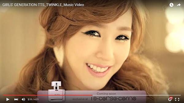 Tiffany TTS MV.jpg
