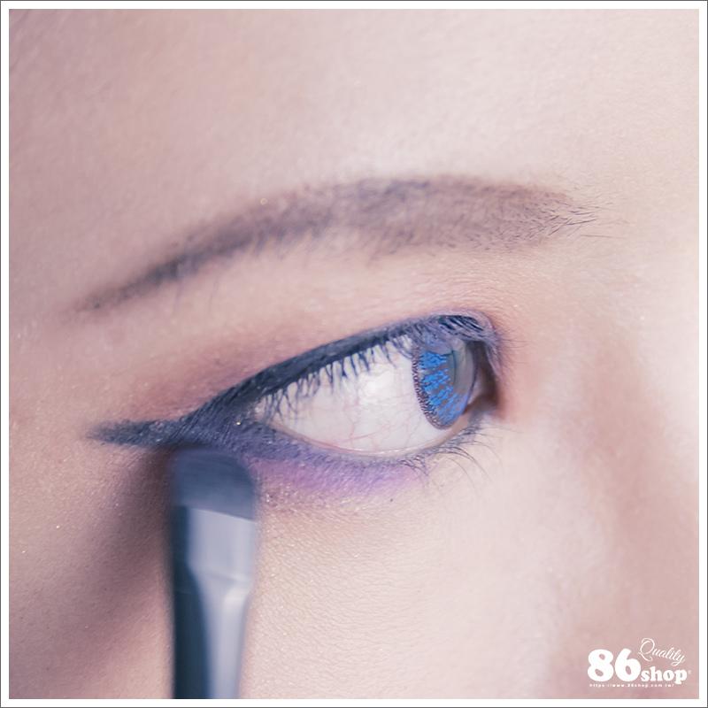Frozen_elsa_艾莎_冰雪奇緣_let it go_仿妝 (15).jpg