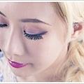 Frozen_elsa_艾莎_冰雪奇緣_let it go_仿妝 (27).jpg
