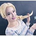Frozen_elsa_艾莎_冰雪奇緣_let it go_仿妝 (29).jpg