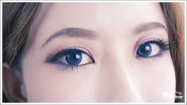 Frozen_elsa_艾莎_冰雪奇緣_let it go_仿妝 (23).jpg
