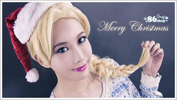 Frozen_elsa_艾莎_冰雪奇緣_let it go_仿妝 (30).jpg