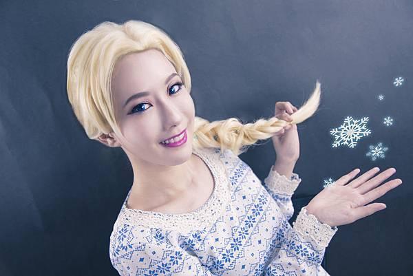 Frozen_elsa_艾莎_冰雪奇緣_let it go_仿妝 (28).jpg