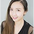 撥撥小姐_臥蠶妝_眼彩筆_日系_韓系_漸層 (7).jpg