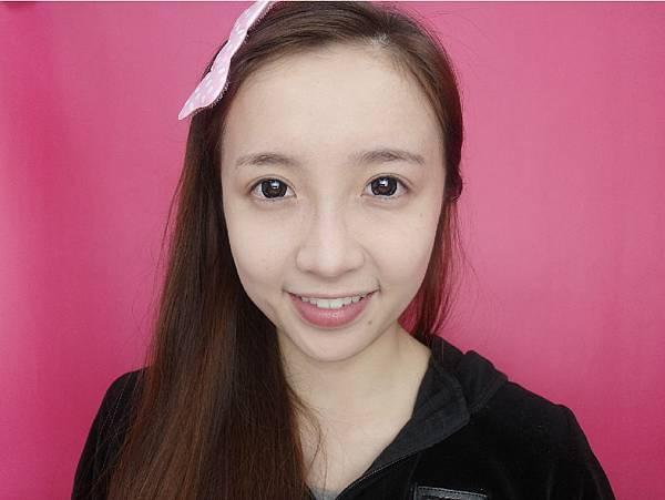 新年開運妝-16.jpg