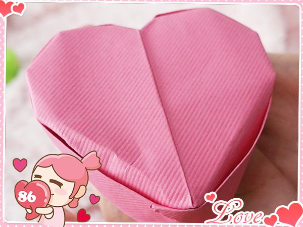 情人節 愛心 禮物 告白 表白 戀愛 送禮