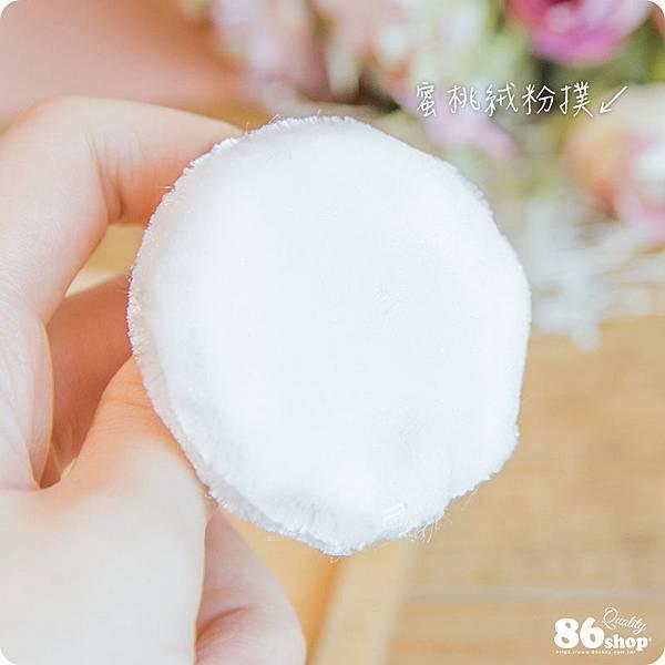 蜜粉_持妝_閃亮亮_粉撲_控油_玻尿酸 (2).jpg