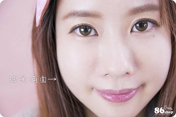 蜜粉_持妝_閃亮亮_粉撲_控油_玻尿酸 (8).jpg