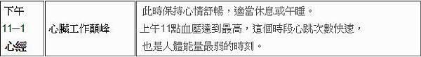 減肥島物語 (1).JPG