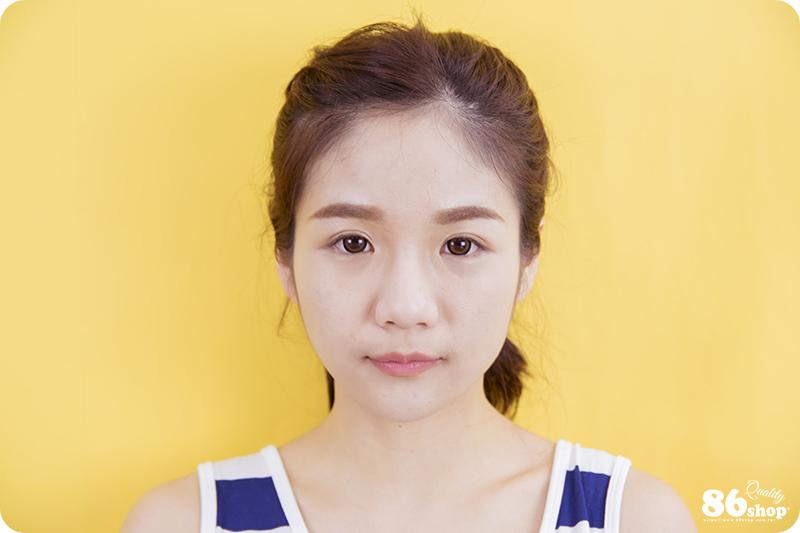 Miss Hana 花娜小姐 明眸亮彩臥蠶眼影筆_眼妝_小眼變大眼_ (1).jpg