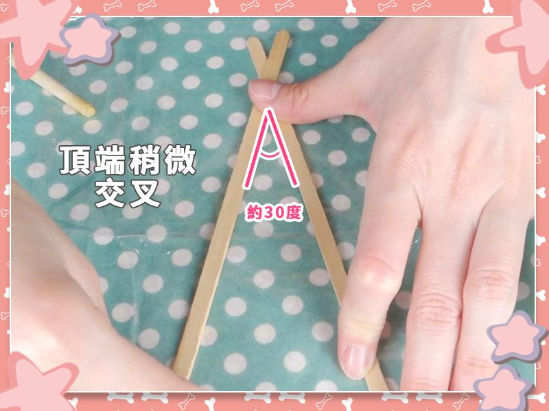 DIY_手作_寵物_倉鼠03.jpg