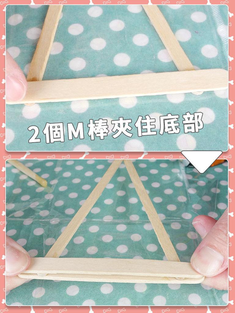 DIY_手作_寵物_倉鼠04.jpg