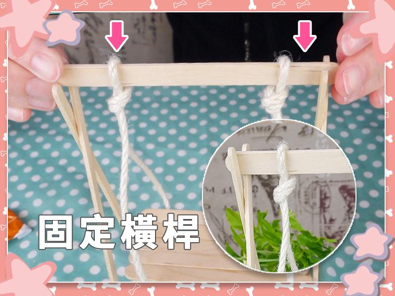 DIY_手作_寵物_倉鼠17.jpg
