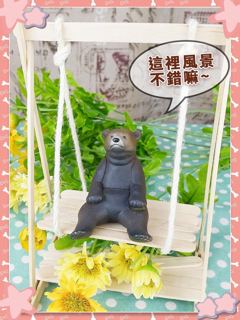 DIY_手作_寵物_倉鼠20.jpg