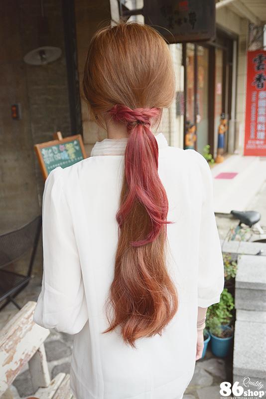 春日髮色 (20).jpg