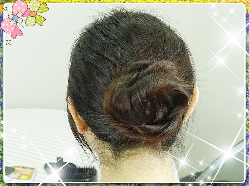 髮型_編髮_包包頭_盤髮_辮子11.jpg