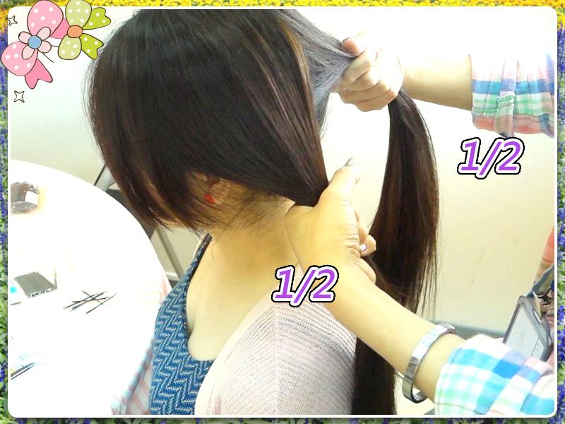 髮型_編髮_包包頭_盤髮_辮子15.jpg