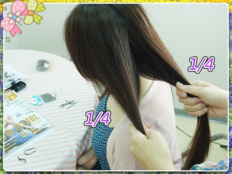 髮型_編髮_包包頭_盤髮_辮子16.jpg