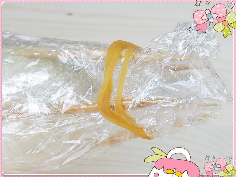 料理_輕食_早午餐_蛋_食譜08.jpg