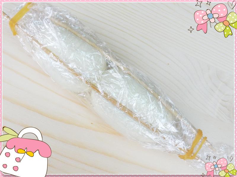 料理_輕食_早午餐_蛋_食譜07.jpg