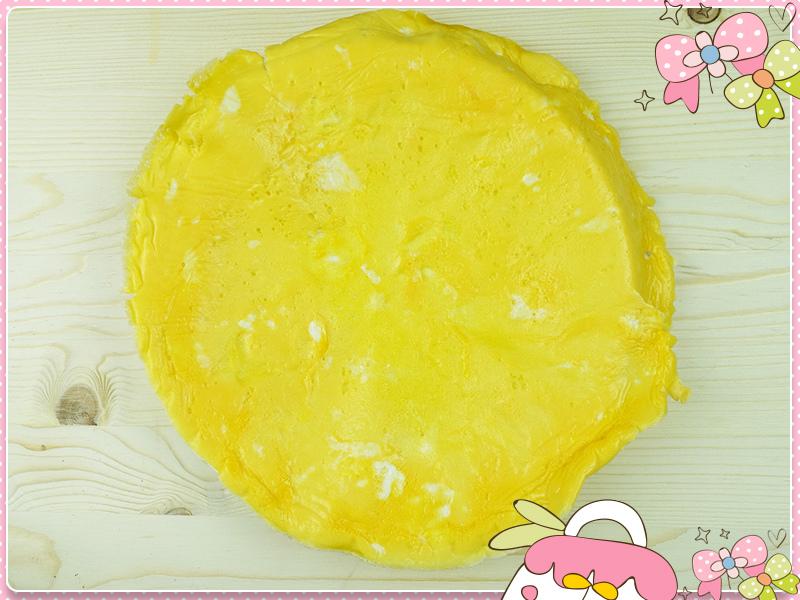 料理_輕食_早午餐_蛋_食譜13.jpg