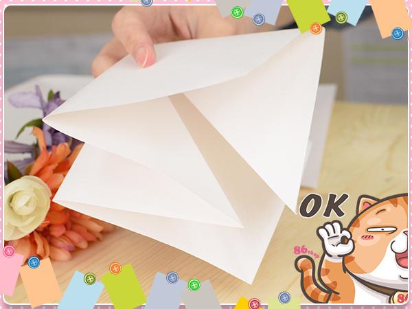 畢業_謝師_卡片_DIY_摺紙_手作_考試04.jpg
