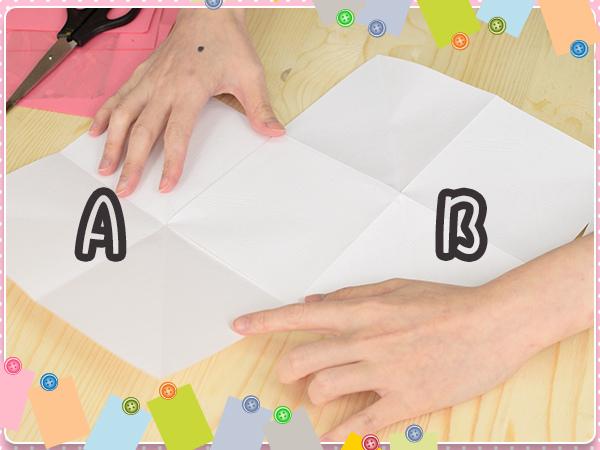 畢業_謝師_卡片_DIY_摺紙_手作_考試07.jpg