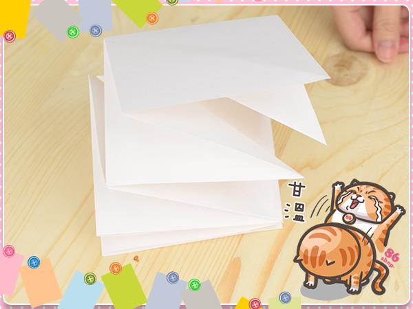 畢業_謝師_卡片_DIY_摺紙_手作_考試11.jpg