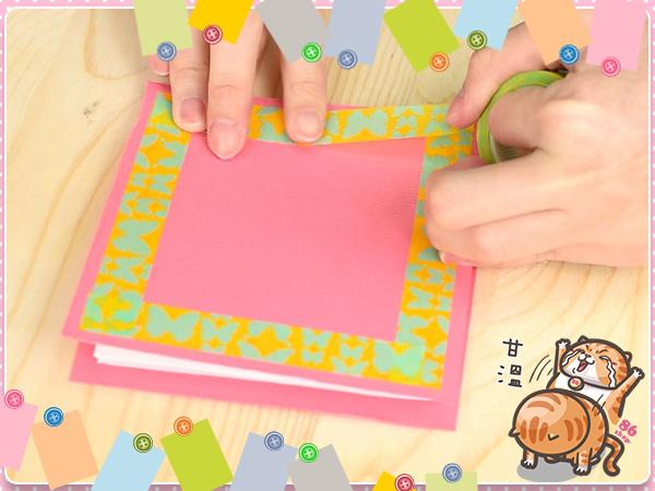 畢業_謝師_卡片_DIY_摺紙_手作_考試13.jpg