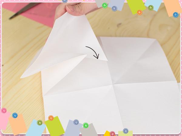 畢業_謝師_卡片_DIY_摺紙_手作_考試09.jpg
