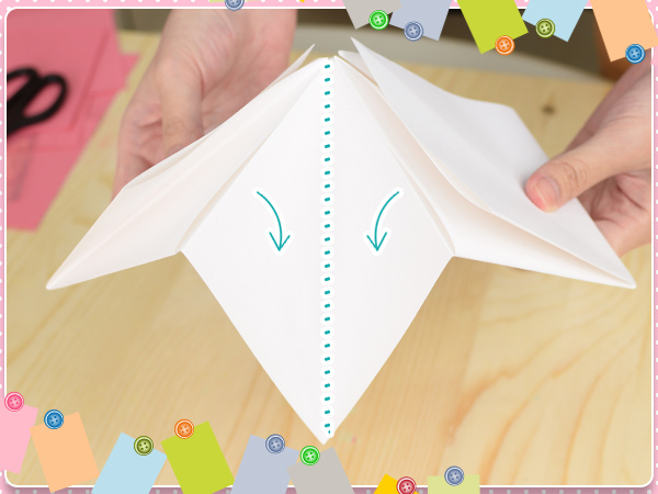 畢業_謝師_卡片_DIY_摺紙_手作_考試10.jpg