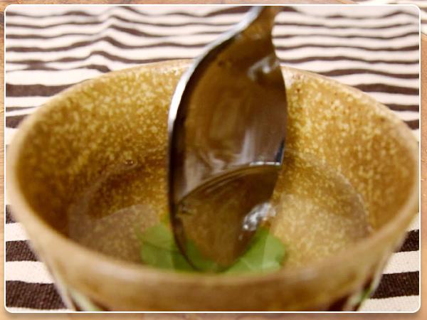 料理_食譜_甜點_果凍_蛋糕_水滴蛋糕_和菓子06.jpg