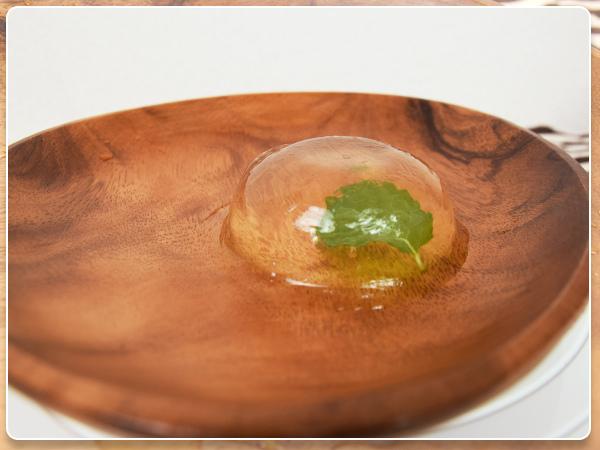 料理_食譜_甜點_果凍_蛋糕_水滴蛋糕_和菓子09.jpg